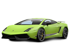 Lamborghini Gallardo LP 570-4 Superleggera купе 2020 года